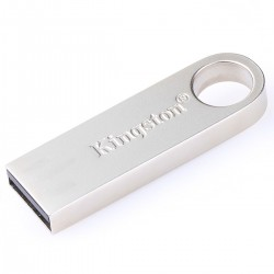 USB KINGSTON DTSE9 - 32GB