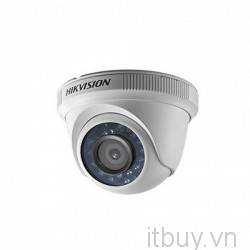 Camera quan sát Hikvision DS-2CE56D0T-IRP 2.8mm