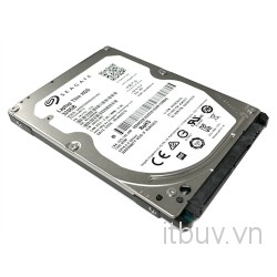 HDD 320Gb Seagate / WD Sata 7200Rpm
